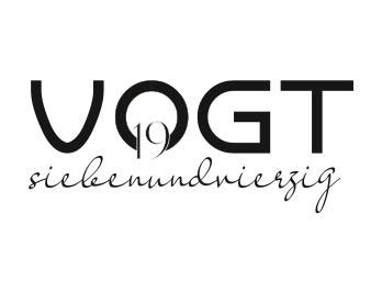 Baumschule Vogt
